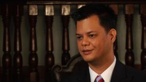 Manuel Quezon III